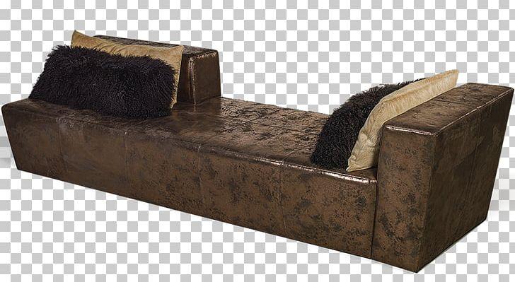 Chair Couch Chaise Longue Divan Artikel Png Clipart Angle Armrest