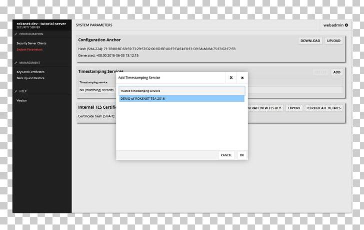 Screenshot Web Page Computer Program Line PNG, Clipart, Brand, Computer, Computer Program, Diagram, Document Free PNG Download