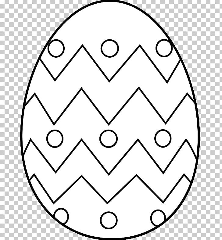 Easter Bunny Coloring Pages 10 Easter Egg Coloring Book PNG