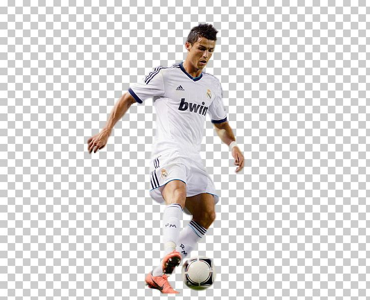 cb69c9965 Real Madrid C.F. CF Andorinha Manchester United F.C. Portugal National  Football Team Jersey PNG