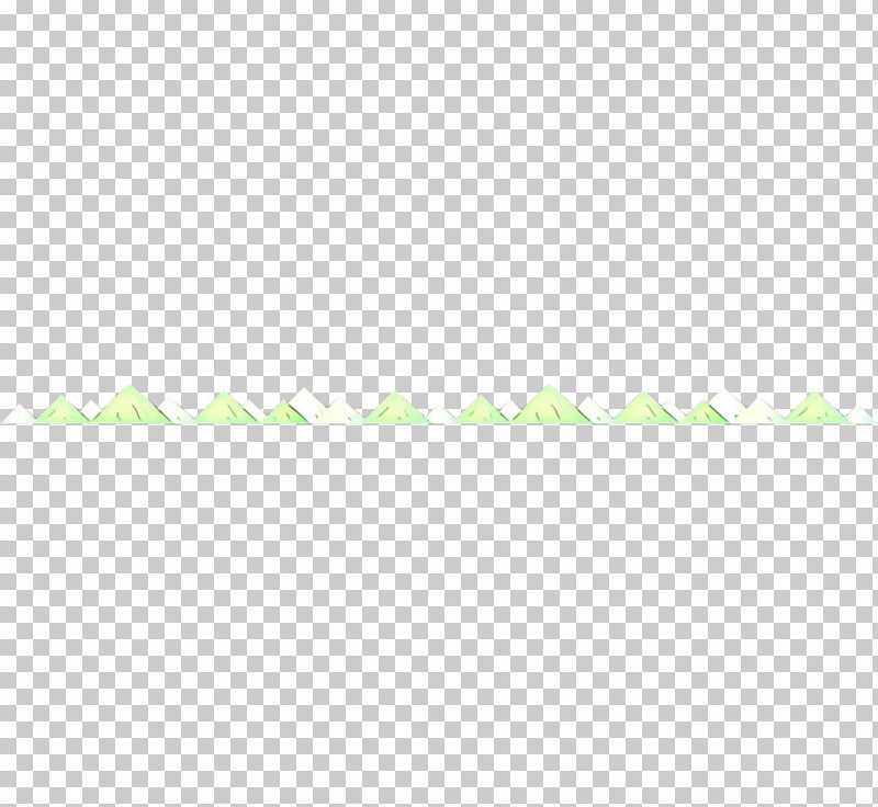 White Green Line Yellow Rectangle PNG, Clipart, Green, Line, Rectangle, White, Yellow Free PNG Download