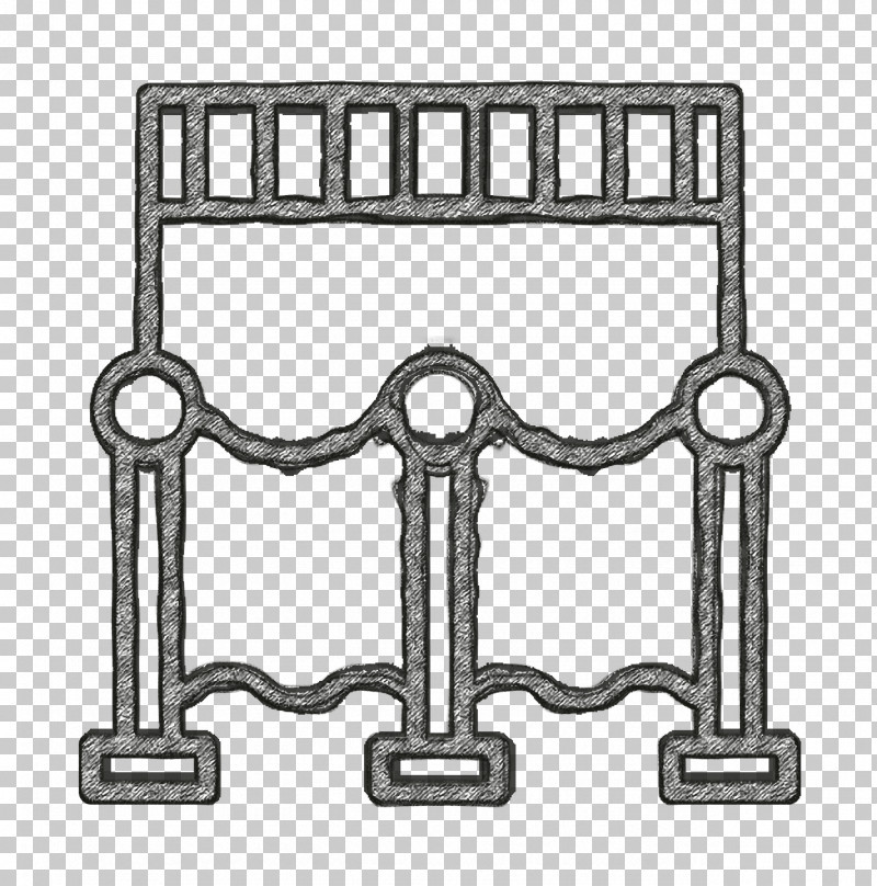 Event Icon Barrier Icon Movie Icon PNG, Clipart, Advertising Agency, Barrier Icon, Computer Hardware, Digital Marketing, Event Icon Free PNG Download
