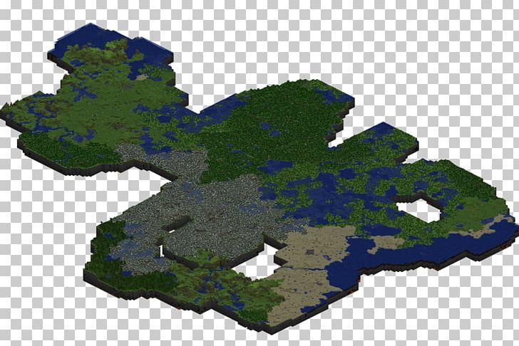 minecraft pe skyrim map download