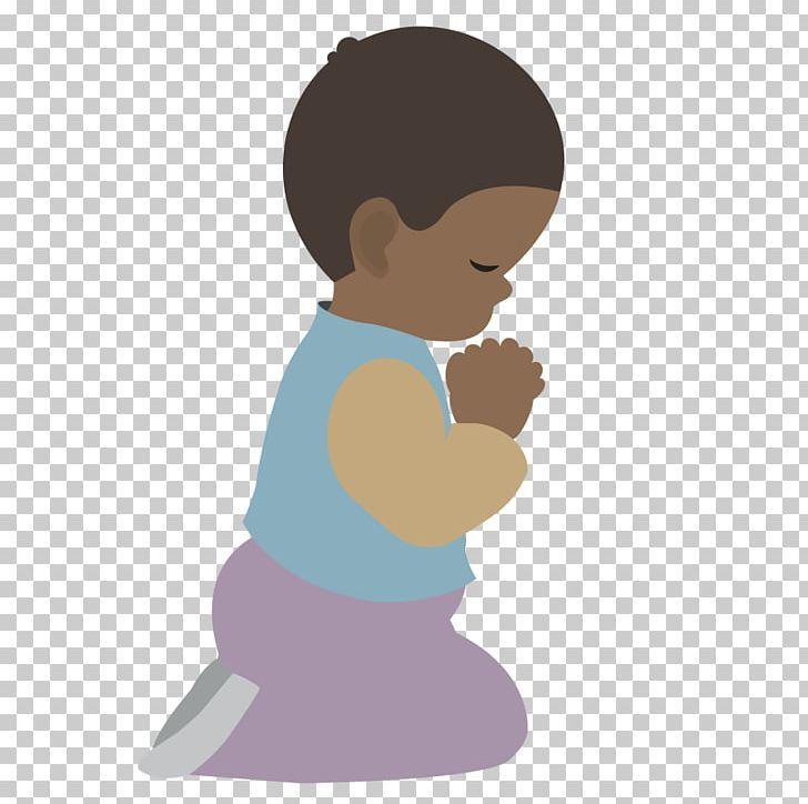 Praying Hands Prayer Child PNG, Clipart, Arm, Blog, Boy, Cartoon, Child Free PNG Download