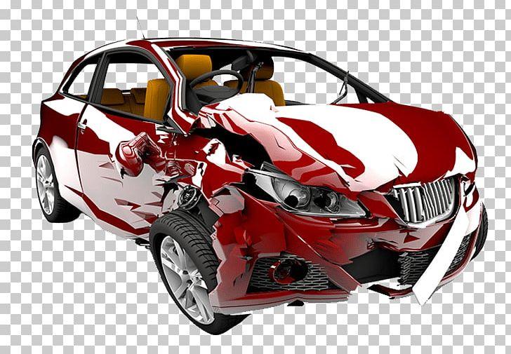 Car Repair Insurance >> Car Traffic Collision Automobile Repair Shop Vehicle