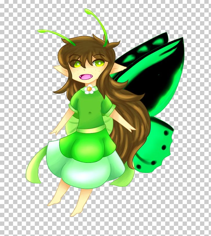 Fairy Insect Desktop PNG, Clipart, Cartoon, Computer, Computer Wallpaper, Desktop Wallpaper, Fairy Free PNG Download