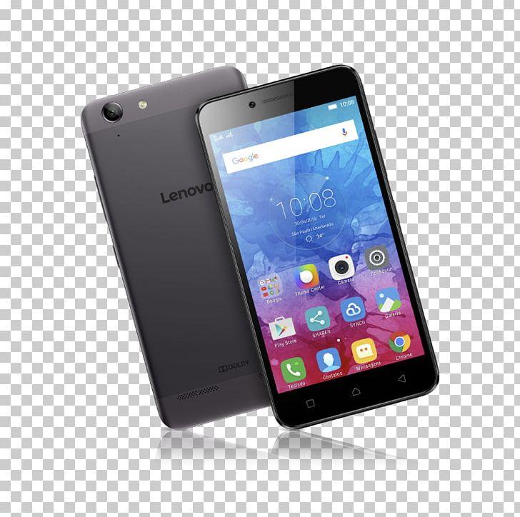 Smartphone Lenovo Vibe K5 Feature Phone Lenovo Vibe P1 PNG