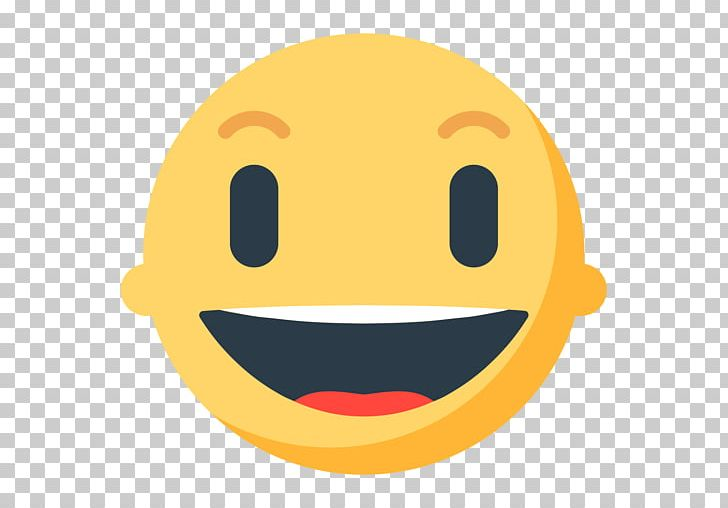 Face With Tears Of Joy Emoji Sticker Email Emoticon PNG, Clipart, Computer Icons, Email, Emoji, Emoji Domain, Emoji Movie Free PNG Download