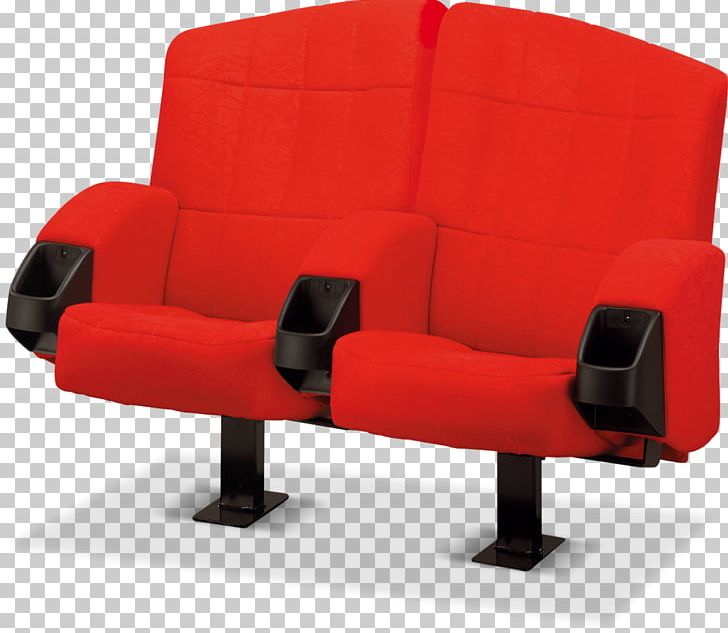 Seats En Sofas Fauteuils.Fauteuil Couch Sofa Bed Comfort Seat Png Clipart Angle