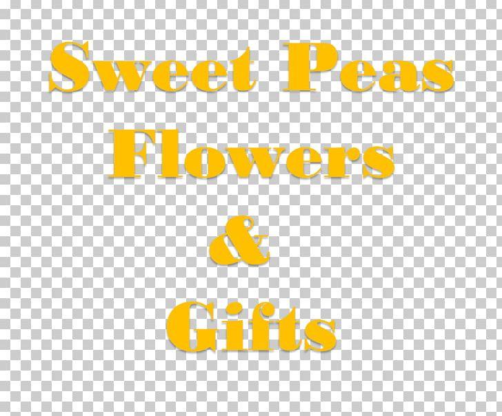 Sweet Peet Of Wilton Garden Club Logo Brand Png Clipart Angle