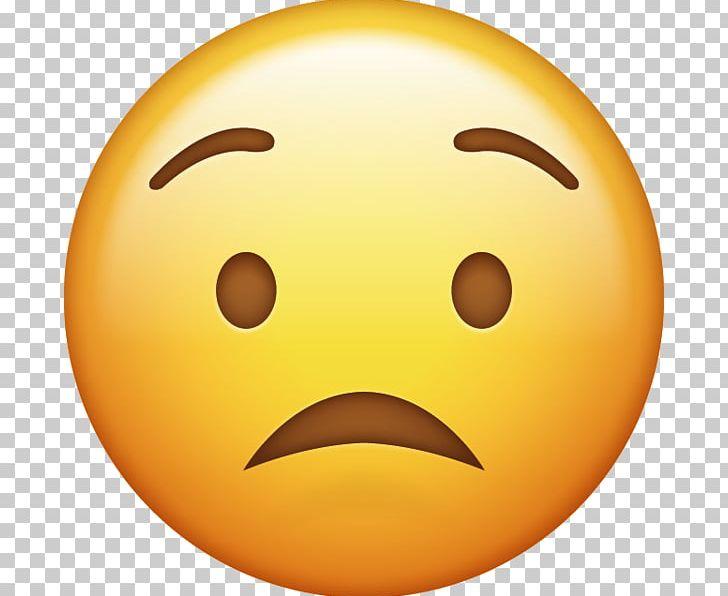Apple Color Emoji IPhone Emoji Domain PNG, Clipart, Apple Color Emoji, Computer Icons, Domain, Emoji, Emoji Domain Free PNG Download