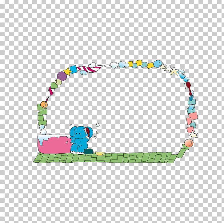 Cartoon Speech Balloon PNG, Clipart, Animal, Animals, Area