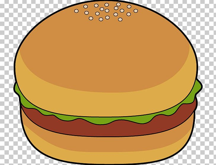 Cheeseburger Hamburger Fast Food McDonald's Big Mac PNG, Clipart, Big Mac, Bread, Bun, Cartoon, Cheeseburger Free PNG Download