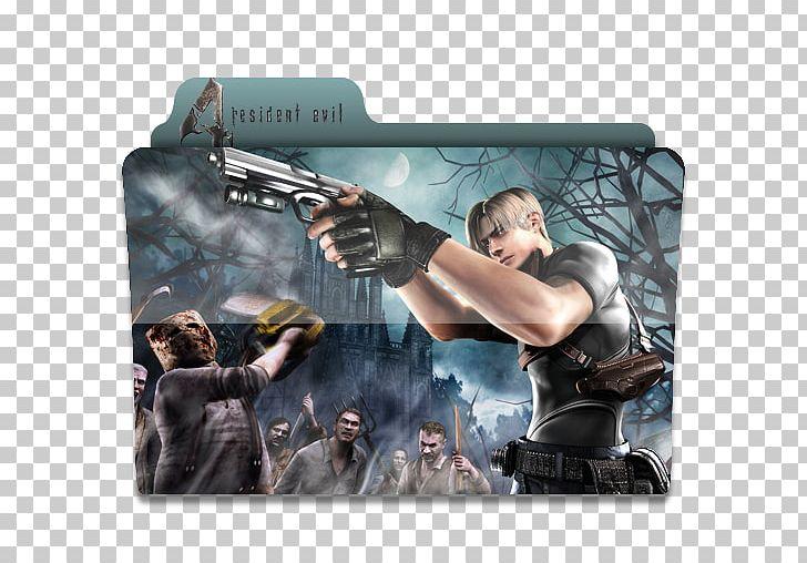 Resident Evil 4 Leon S  Kennedy Resident Evil 6 Resident