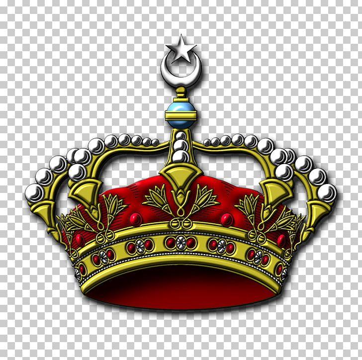 England Crown Royal PNG, Clipart, Christmas Ornament, Clip Art, Crown, Crown Royal, England Free PNG Download