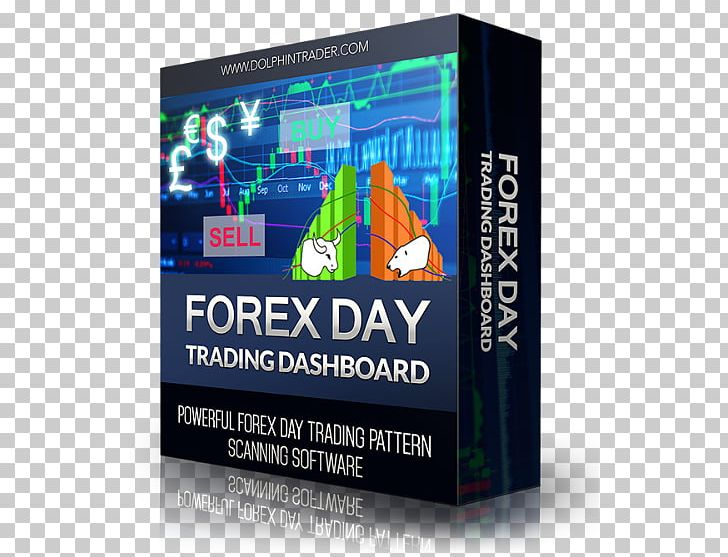 Day Trading Day Trader Foreign Exchange Market Trading Strategy PNG, Clipart, Advertising, Algorithmic Trading, Brand, Chart Pattern, Currency Free PNG Download