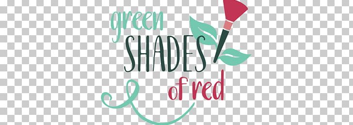 Lipstick Cruelty-free Cosmetics Shades Of Red PNG, Clipart, Beauty, Brand, Color, Computer Wallpaper, Cosmetics Free PNG Download