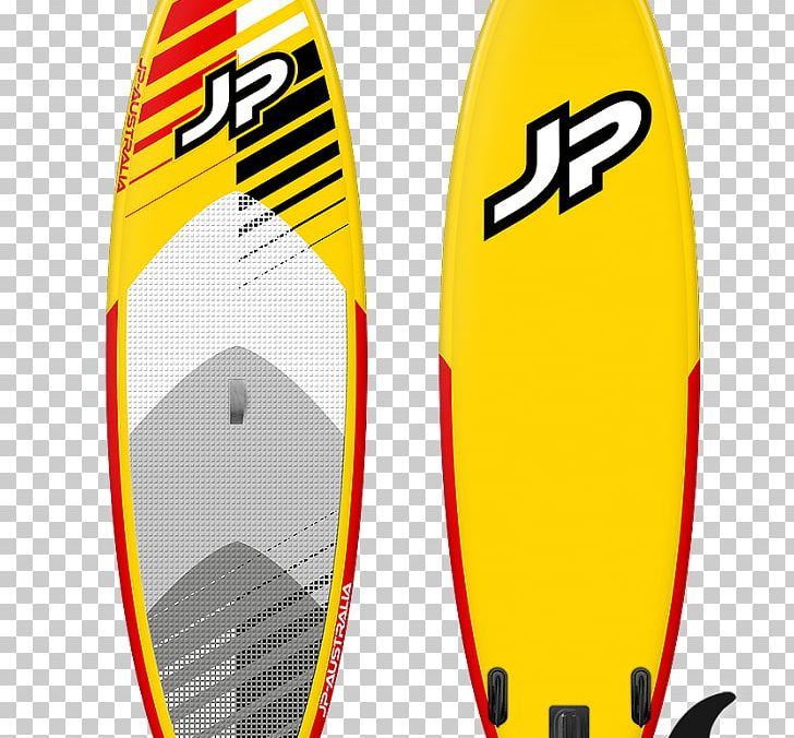 Standup Paddleboarding Windsurfing Surfboard PNG, Clipart, Boardleash, Bodyboarding, Extreme Sport, Fin, Inflatable Free PNG Download