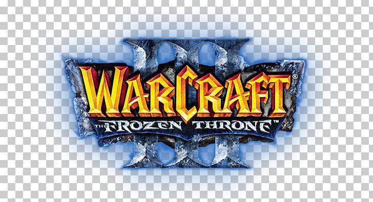 Warcraft III: The Frozen Throne StarCraft: Brood War Battle