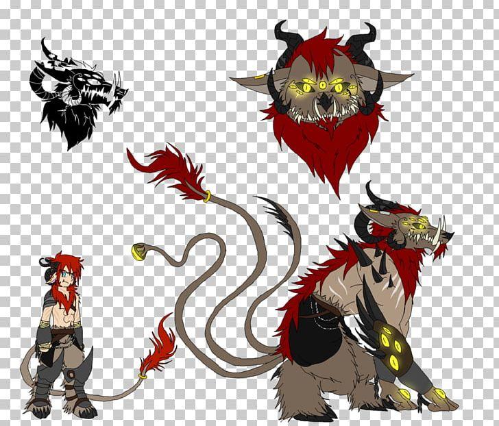 Cartoon Carnivora Supernatural Legendary Creature PNG, Clipart, Animated Cartoon, Art, Carnivora, Carnivoran, Cartoon Free PNG Download