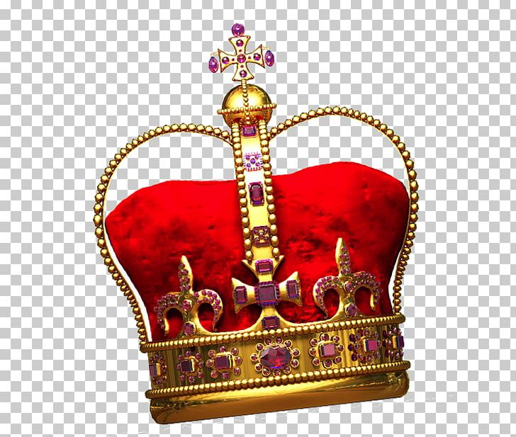 Crown Jewels Of The United Kingdom Jewellery PNG, Clipart, Coronation, Coronation Crown, Coronet, Crown, Crown Jewels Free PNG Download