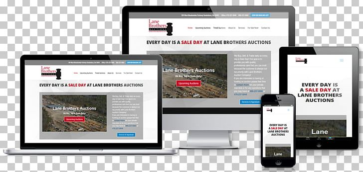 Online Auction Business Nse Service Png Clipart Auction Auto Auction Brand Bse Business Free Png Download