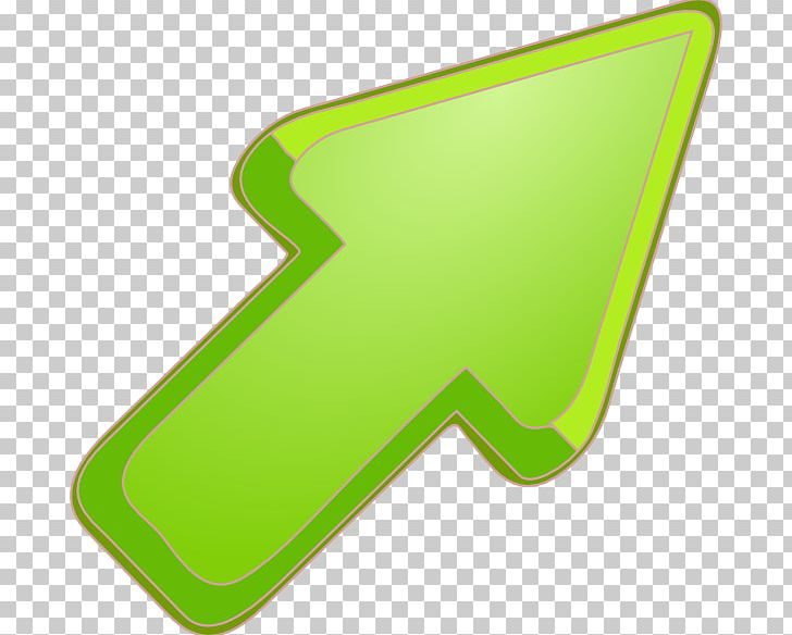 Green Arrow Cartoon Animation Png Clipart Angle Animation Arrow Bow Cartoon Free Png Download