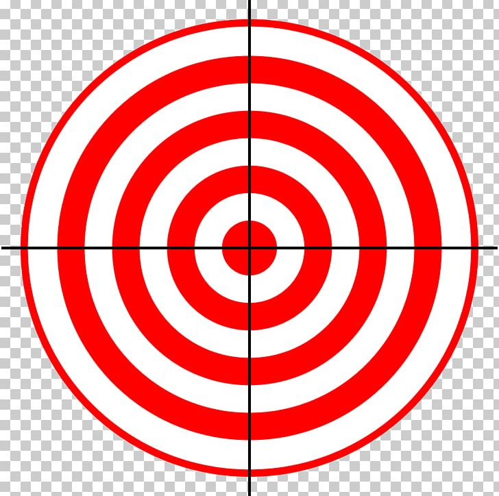 Target Practice VR Target Corporation Shooting Target Bullseye PNG, Clipart, Area, Bullseye, Circle, Clip Art, Computer Icons Free PNG Download