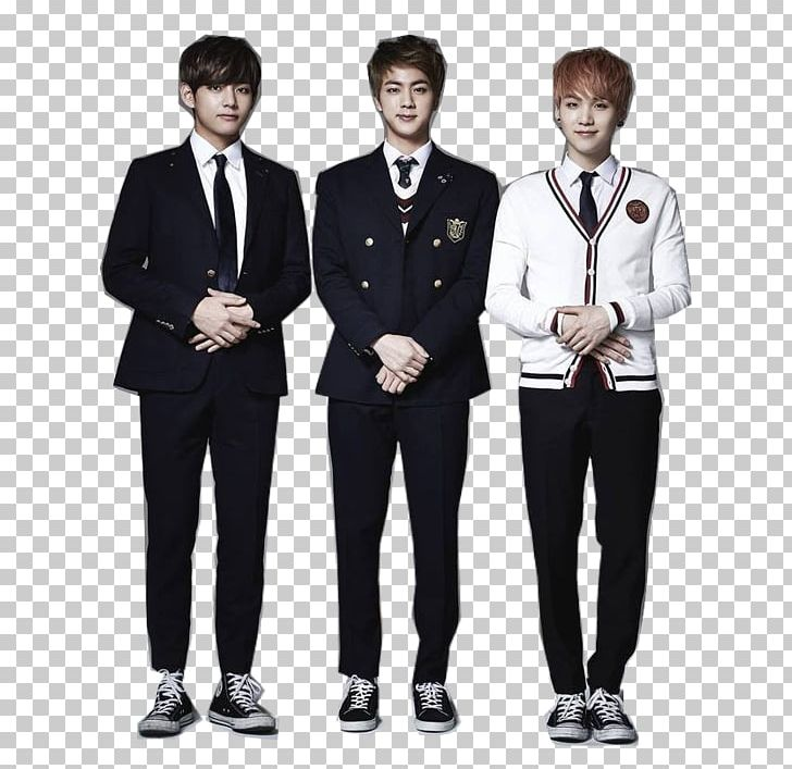 BTS Danger (Japanese Ver ) Just One Day K-pop PNG, Clipart