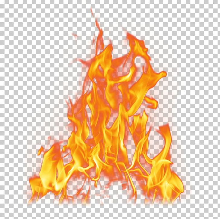 Fire Flame PNG, Clipart, Combustion, Encapsulated Postscript, Fire, Fire Alarm, Fire Extinguisher Free PNG Download