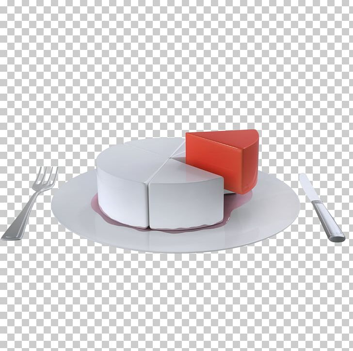Wuhan Creativity Designer Advertising PNG, Clipart, Chart, Cutlery, Education Science, Food Plate, Fork Free PNG Download