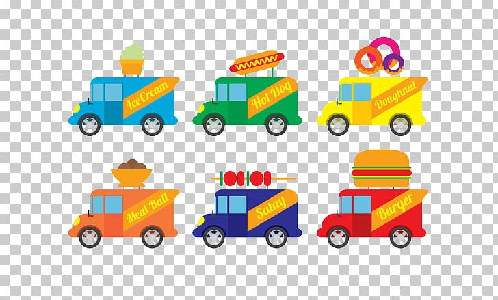 Food Truck Ice Cream Car PNG, Clipart, Area, Automotive Design, Car, Food, Food Drinks Free PNG Download