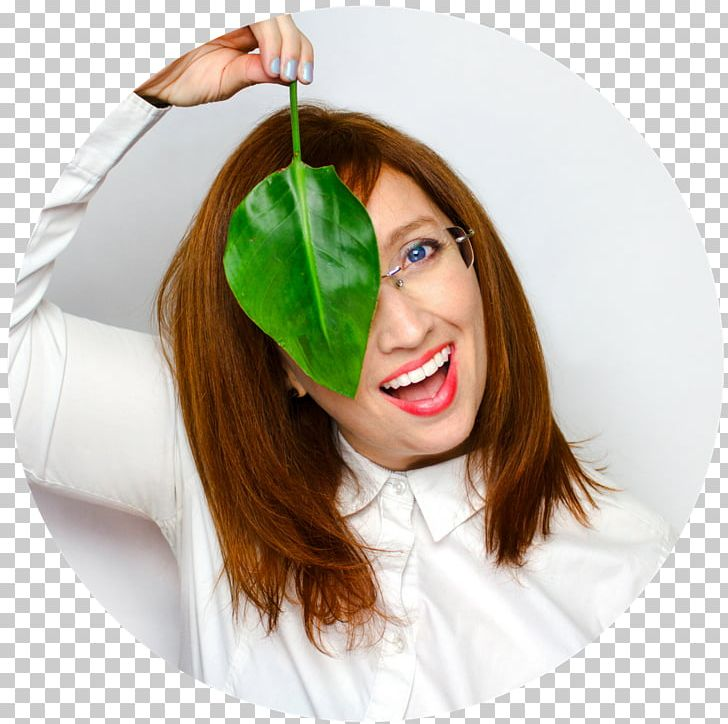 Social Media Blog Stock Photography PNG, Clipart, Blog, Content Marketing, Content Strategy, Face, Headgear Free PNG Download