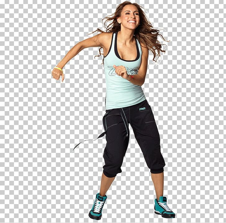 Zumba Dance Exercise Personal Trainer CrossFit PNG, Clipart, Abdomen, Aerobic Exercise, Aerobics, Arm, Ditch Free PNG Download