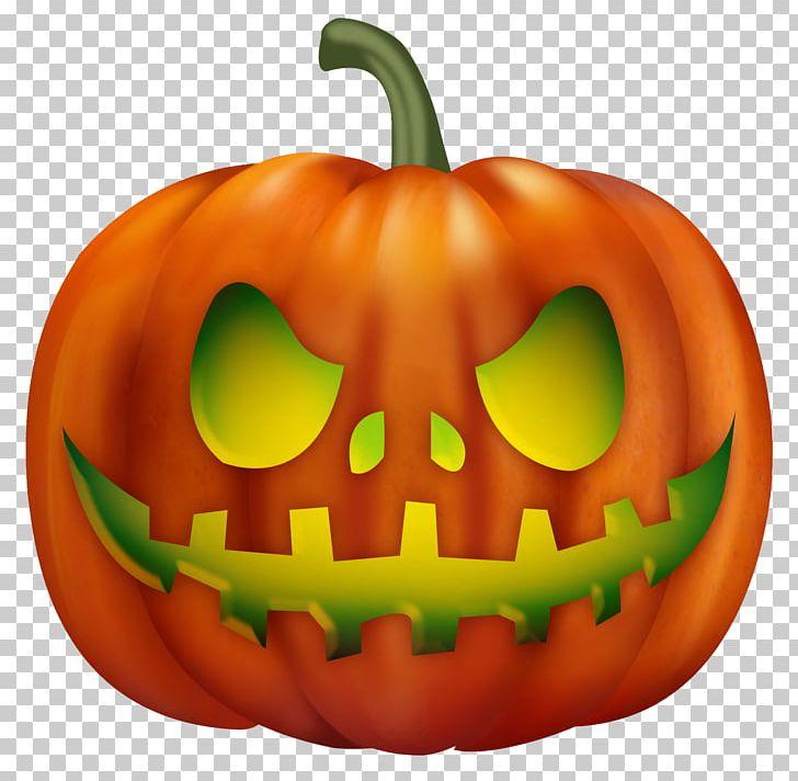 Halloween Pumpkin Png Clipart.Jack O Lantern Halloween Pumpkin Png Clipart Calabaza
