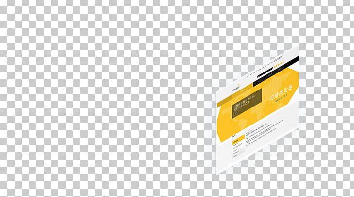 Brand Electronics PNG, Clipart, Angle, Art, Brand, Electronics, Electronics Accessory Free PNG Download