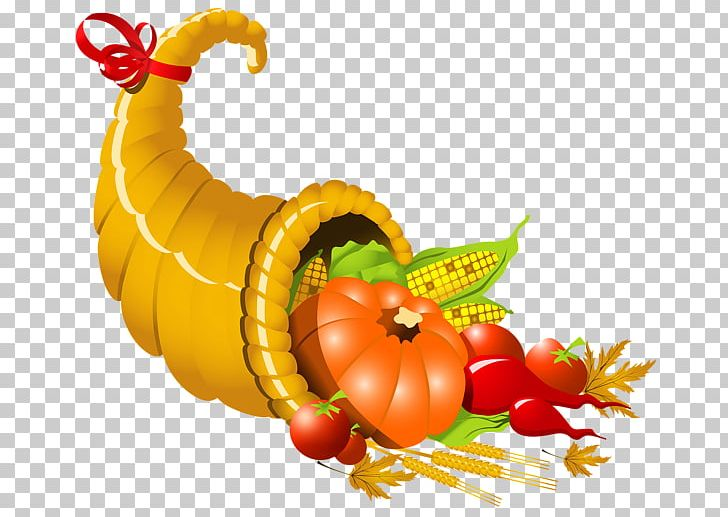 Cornucopia Thanksgiving PNG, Clipart, Animation, Autocad Dxf, Calabaza, Cli, Cornucopia Free PNG Download