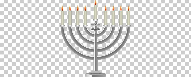 Second Temple Hanukkah Menorah Temple In Jerusalem PNG, Clipart, Candle, Candle Holder, Hanukkah, Holiday, Jewish Holiday Free PNG Download