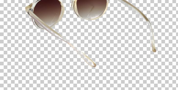 Sunglasses Goggles PNG, Clipart, Beige, Eyewear, Glasses, Goggles, Pares Free PNG Download