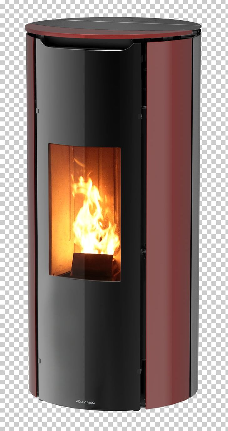 Pellet Stove Pellet Fuel Fireplace Wood Png Clipart Angle