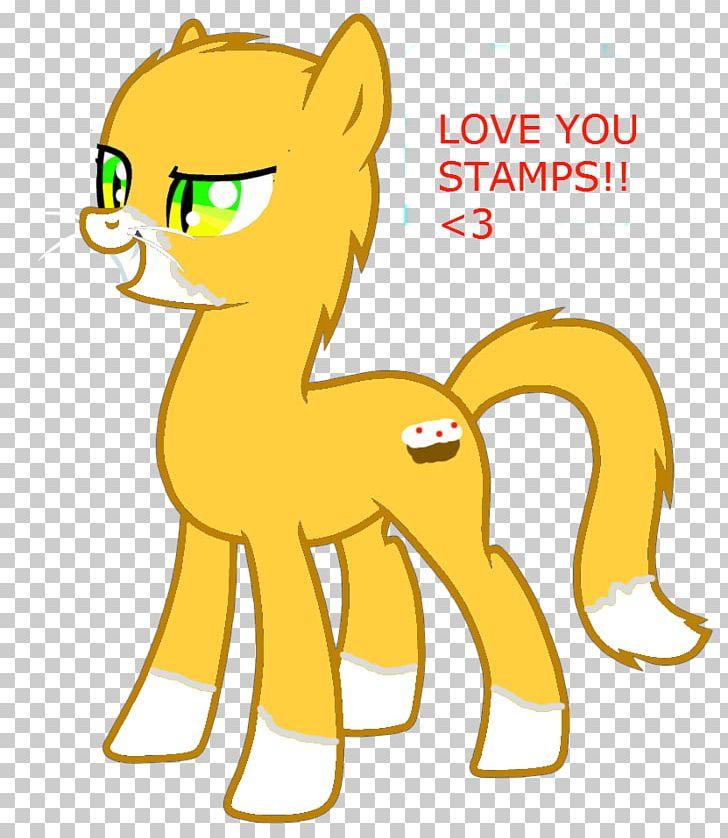 Pony Cat Minecraft: Story Mode Stampylongnose Fan Art PNG, Clipart