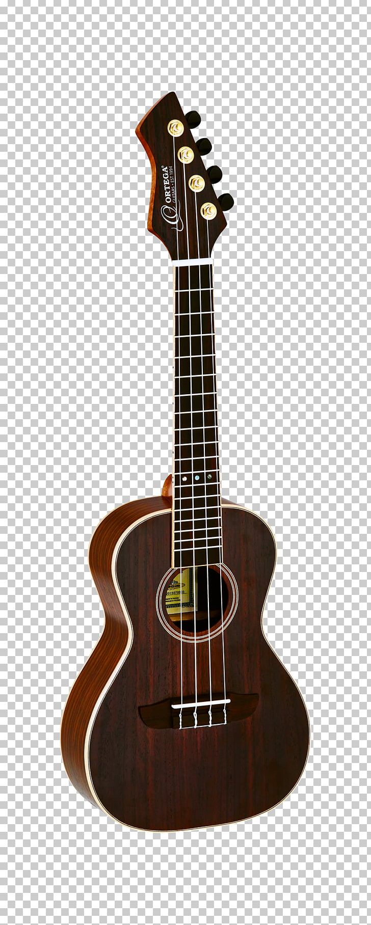 Ukulele Acoustic-electric Guitar String Instruments C. F. Martin & Company PNG, Clipart, Acoustic Electric Guitar, Acoustic Guitar, Amancio Ortega, Cuatro, Cutaway Free PNG Download