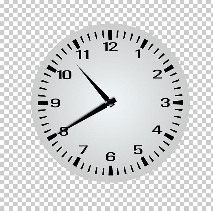 Clock Face PNG, Clipart, Alarm Clock, Circle, Clock, Clock