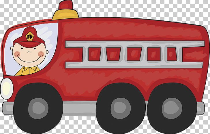 Fire Engine Firefighter Fire Department Fire Station PNG, Clipart, Brand, Clip Art, Cute, Cute Fire Cliparts, Fictional Character Free PNG Download