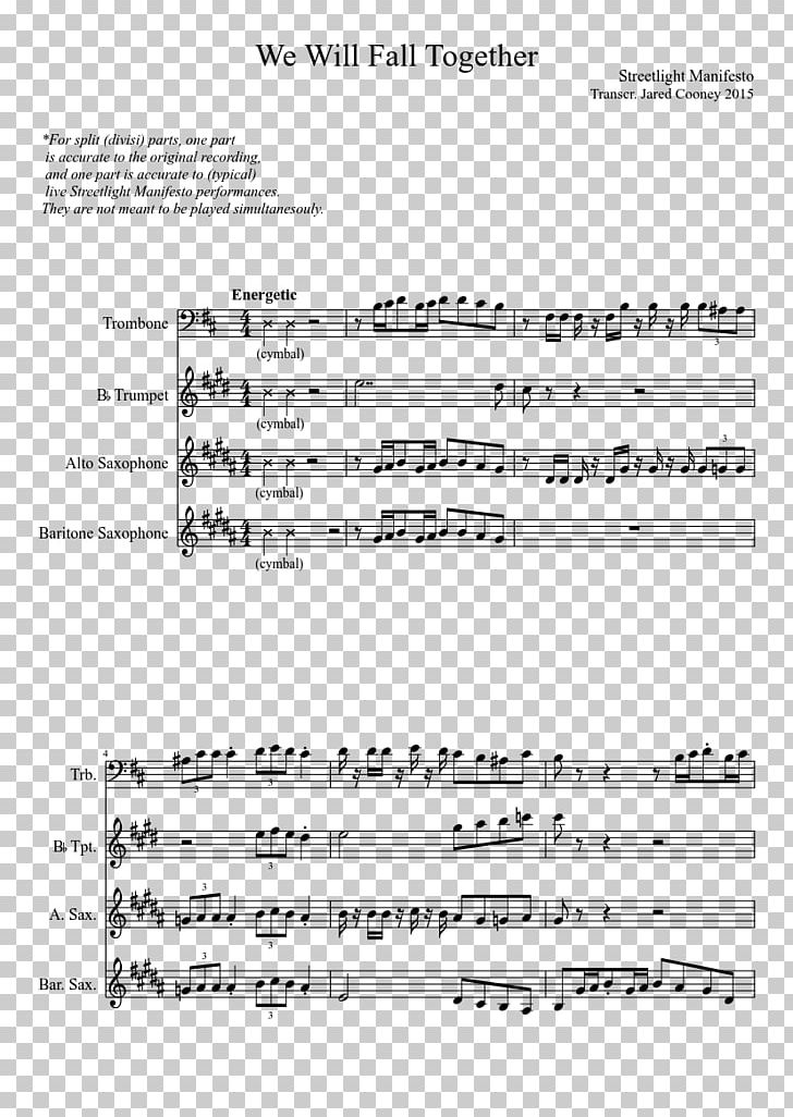 Sheet Music Piano All Of Me MuseScore PNG, Clipart, All Of