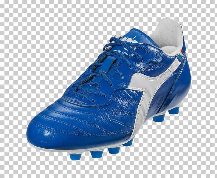 1c5916b65 Diadora BRASIL ITALY LT MD PU Soccer Cleat PNG, Clipart, Adidas, Athletic  Shoe, Blue, Calfskin, Cleat ...