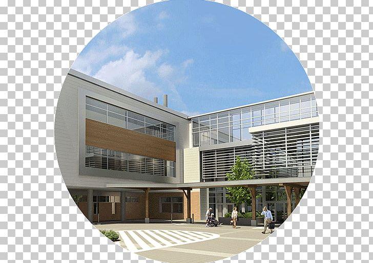 Hospital Architecture Skåne University Hospital Architectural Engineering PNG, Clipart, Architect, Architectural Engineering, Architecture, Building, Community Health Center Free PNG Download