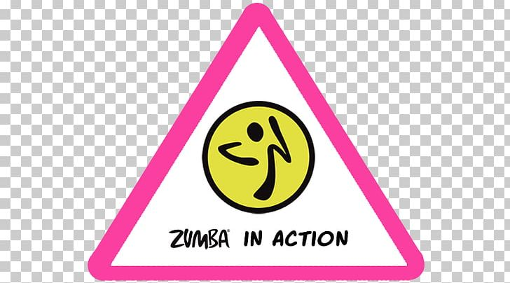 Zumba Fitness: World Party Dance Zumba Kids Exercise PNG, Clipart, Area, Beto Perez, Brand, Choreography, Emoticon Free PNG Download