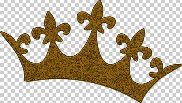 Crown Of Queen Elizabeth The Queen Mother Tiara PNG, Clipart, Cartoon, Clip Art, Crown, Decorative Patterns, Design Free PNG Download