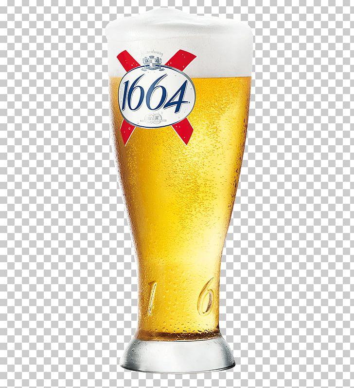 Lager Kronenbourg Brewery Beer Carlsberg Group Kronenbourg Blanc PNG, Clipart, Beer, Beer Glass, Bottle, Carlsberg Group, Drink Free PNG Download